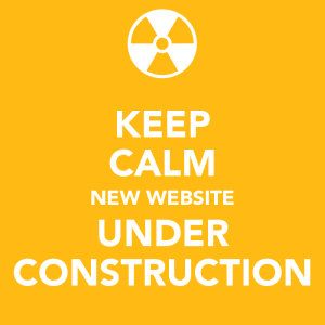 keep-calm-new-website-under-construction