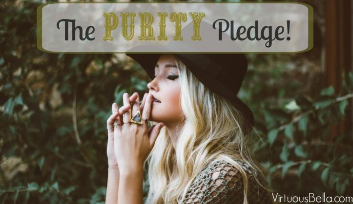 PurityPledge