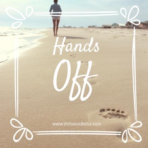 Hands Off (1)
